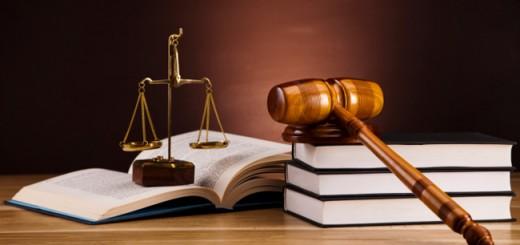 juridisch advies